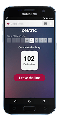 mobile-ticket